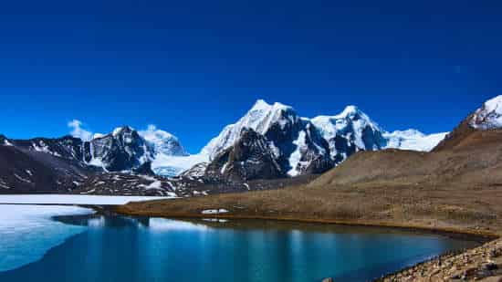 gangtok to lachung, lachung to zero point, lachen to lachung, lachung to pelling
